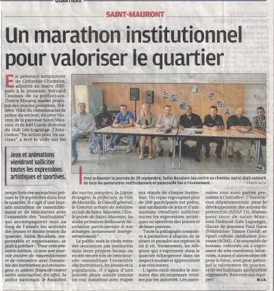 Marathon Inst Article journal.jpg