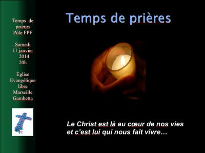 Capture d'écran 2014-01-07 à 10.51.50.png