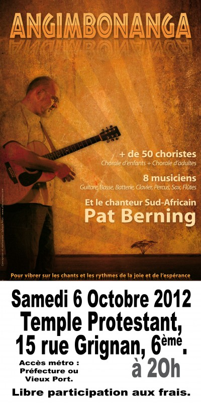 ConcertAngimbonanga-Marseille.jpg