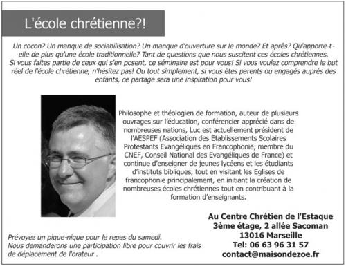Evénement Luc bussière (verso).png
