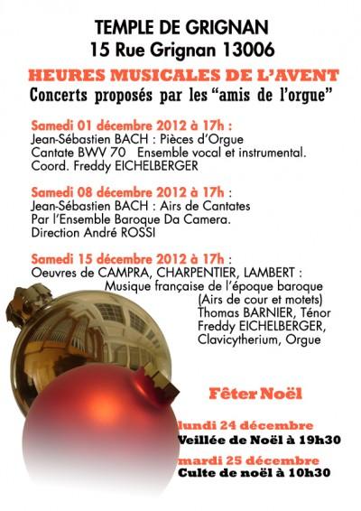 2012.12-Heures_Musicales_de_l'Avent.jpg