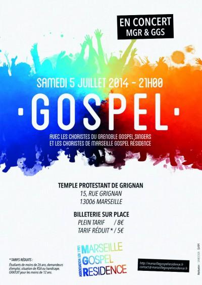 2014.07.05-Concert_Gospel.jpg