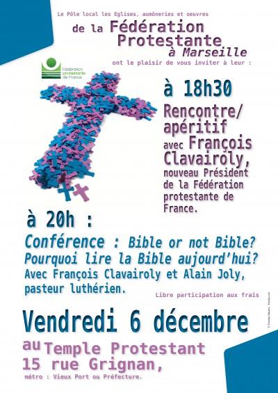RencontreetconferenceFPF6dec13.jpg