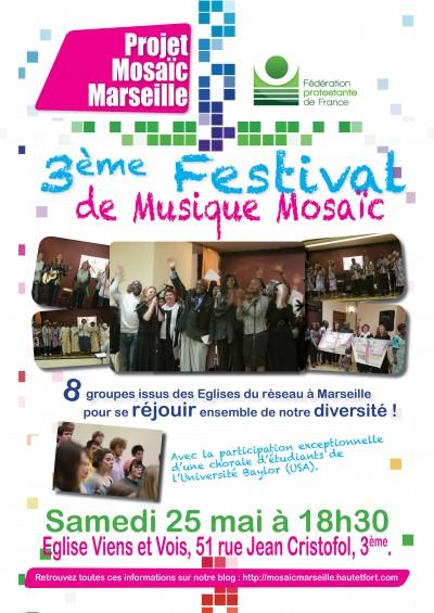 affichefestivalmosaic2013.jpg