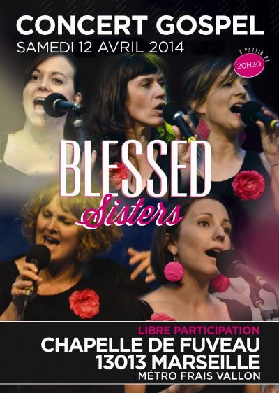 concert blessed sister.jpeg
